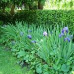 Die Gärten