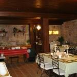 Salles de petit déjeuner